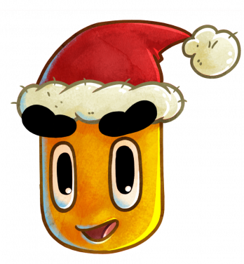 noob_christmas_hat_1024-368x400